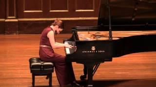 Three Mazurkas, Op. 63