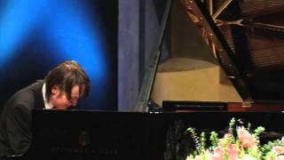 12 Études, op. 25