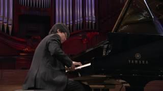 Allegro de concert in A major, Op. 46