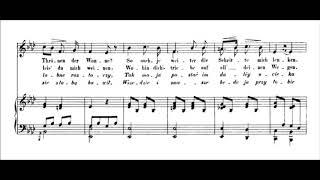 17 Polish Songs, op.74