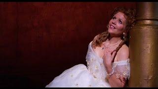 La Traviata - Sempre Libera