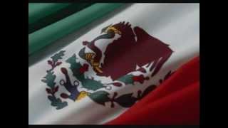 Chapultepec (Obertura republicana)