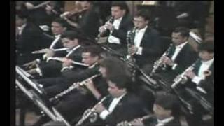 Sinfonía No. 2
