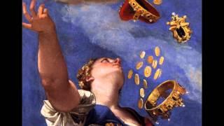 Cantata Herr, gehe nicht ins Gericht mit deinem Knecht, BWV 105