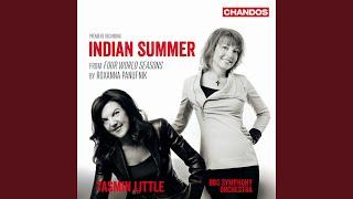 4 World Seasons: IV. Indian Summer