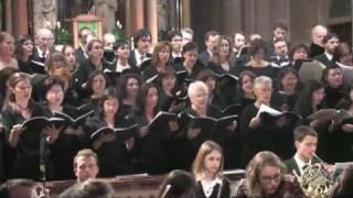 Requiem:  03 Dies Irae