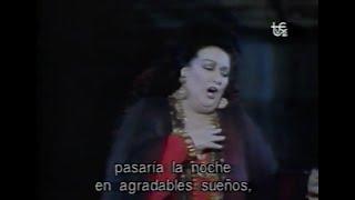 Medea (subtitulada en castellano)
