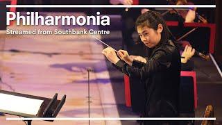 Symphony No. 8 - IV Mvt.