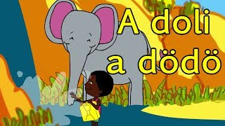 A doli a dodo