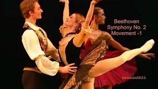 Symphony No. 2 - I Mov