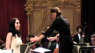 Otello - Ave Maria