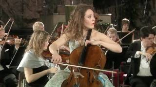 Elfentanz - Dance of the Elves op. 39