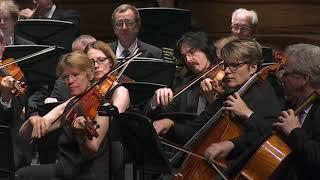 9. Sinfonie - I Mov