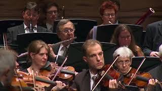 9. Sinfonie - II Mov