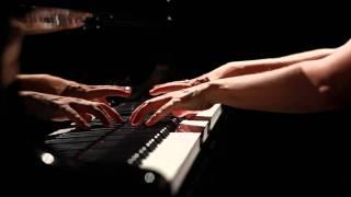 Grande Valse Brillante Op. 18