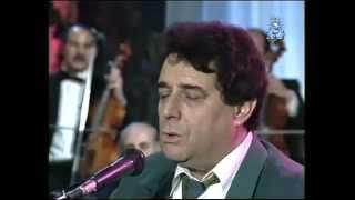 Allah Yarahmou El Harraz