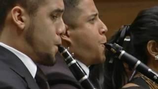 'Italian' Symphony No.4 - II Andante con moto