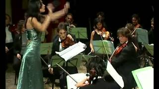 Pulcinella Suite - I/V