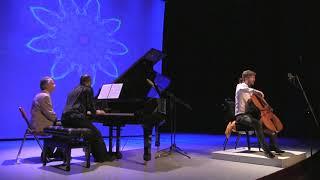 Cello Concerto in A minor Op. 129