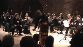 Concerto No 2