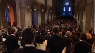 Symphonie Nr.6 - IV Allegro Moderato