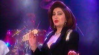 Del Ey Del | لیلا فروهر - دل ای دل