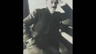 Piano Quintet In D, Op. 51 - I. Allegro Moderato [part 1/4]