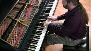 Sonatina in C major, op. 36 no. 3