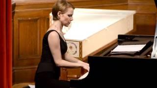 Sonata in g minor, Op. 7, No. 3