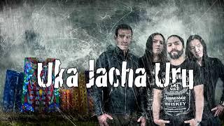 Jacha Uru