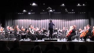 Nabucco Overture