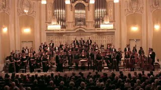 Cavalleria rusticana・Intermezzo sinfónico