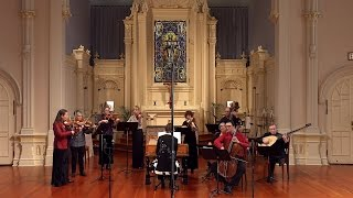 Cello Concerto in A Minor Wq. 170