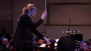 Symphony No. 35 - IV Presto