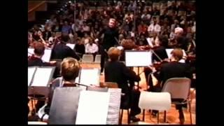 Symphony No 4 -I Mov.