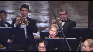 Wedding Waltz, Op. 18, No. 4