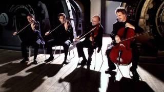 Variaciones sobre el Capricho 24 de Paganini
