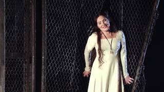 Rigoletto - 'Caro nome'