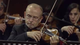 Concerto Grosso Op. VI N° 1 - HWV 319