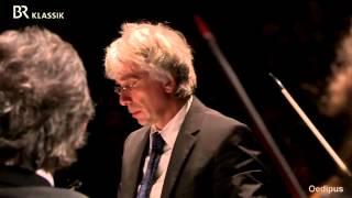 Concerto grosso in D major, op 6, no 5, HWV 323