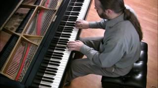 Sonatina in C major, op. 36 no. 1