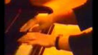 Sonatina Op. 36 No. 5