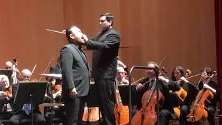 Lunge da lei - La Traviata
