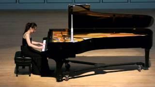 Sonata in B-Flat Major, Op. 24 No. 2