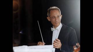Symphony No1 in C major