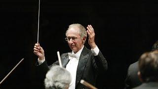 Symphony No.3 in G-major