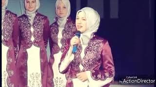 New year arabic beautiful song