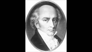 Symphony No.4 in D major