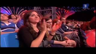 All Time Armenian Musical Concert - Part 3