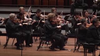 Concerto for Simply Grand Piano and Orchestra